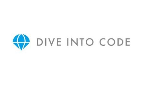 DIVE INTO CODE